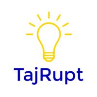 TajRupt