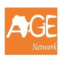 African Girls Empowerment Network