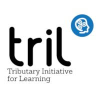 Tributary Initiative for Learning