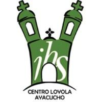 CENTRO LOYOLA - AYACUCHO