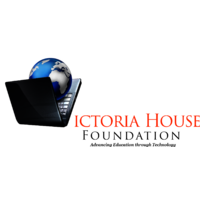 Victoria House Foundation Inc