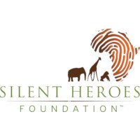 Silent Heroes Foundation