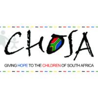 CHOSA Inc