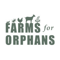 Farms for Orphans, Inc (FFO)