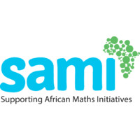 Supporting African Maths Initiatives