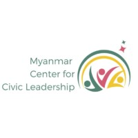Myanmar Center for Civic Leadership