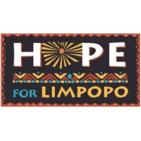 Hope for Limpopo, Inc.