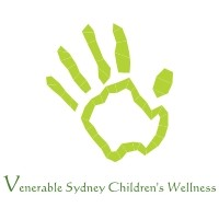 Venerable Sydney Children's Wellness Center