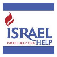 Israel Help