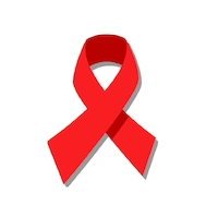 Fight Against Aids Guinee West Africa