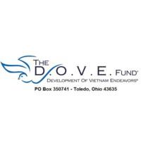 The D.O.V.E. Fund