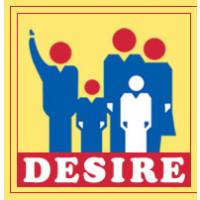 DESIRE Society