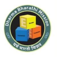 Navasrushti International Trust - Dharma Bharathi Mission