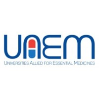 Universities Allied for Essential Medicines Corp