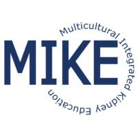 MIKE Program
