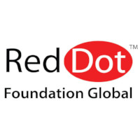 Image result for red dot global foundation safecity