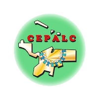 El Centro Popular para America Latina de Comunicacion