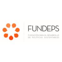 Fundacion para el Desarrollo de Politicas Sustentables