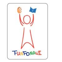 The Bienvenido Project (FUNFONAVI)