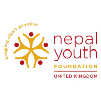 Nepal Youth Foundation UK
