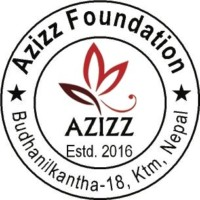 Azizz Foundation