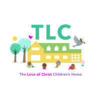 TLC Ministries