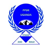 People for Peace and Defence of Rights