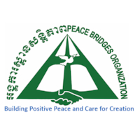 Peace Bridges Organization