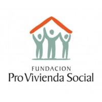Fundacion Pro Vivienda Social
