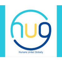 H.U.G (Humans United Globally)