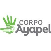 Corporacion Para El Desarrollo Integral De La Cienaga Ayapel