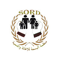 Smile Organization for Relief and Development(SORD)