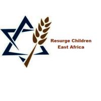 Resurge Children East Africa