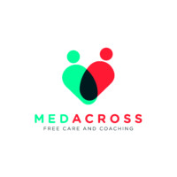 MedAcross