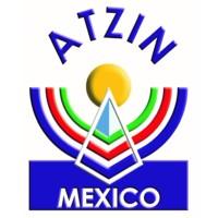 Atzin Mexico / Atzin Desarrollo Comunitario AC
