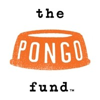 The Pongo Fund Logo