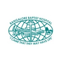 Bangalore Baptist Hospital Society