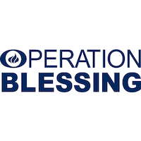 Operation Blessing Japan