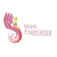 Asociacion Centro de Rehabilitacion para Personas con Discapacidad Wasi Esperanza
