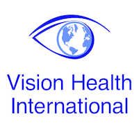 Vision Health International