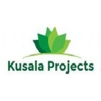 Kusala Projects Inc.