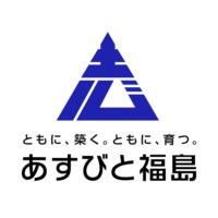 Asubito Fukushima, General Incorporated Association