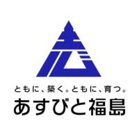 Asubito Fukushima, General Incorporated Association
