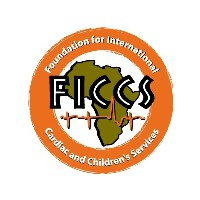FICCS (Foundation for International Cardiac and Children's Services)