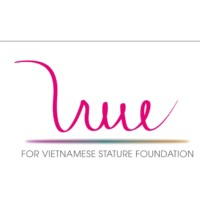For Vietnamese Stature Foundation