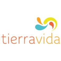 Fundacion TierraVida