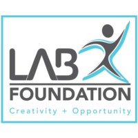 Lab-X Foundation Inc