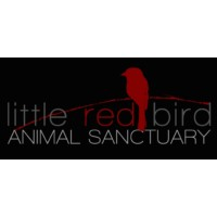 Little Red Bird Animal Sanctuary