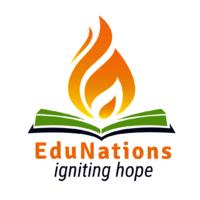 EduNations Inc.