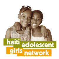 Haiti Adolescent Girls Network (HAGN)